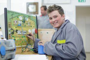 elektrikar 3