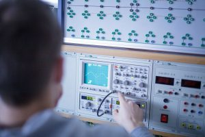 elektrotehnik 2