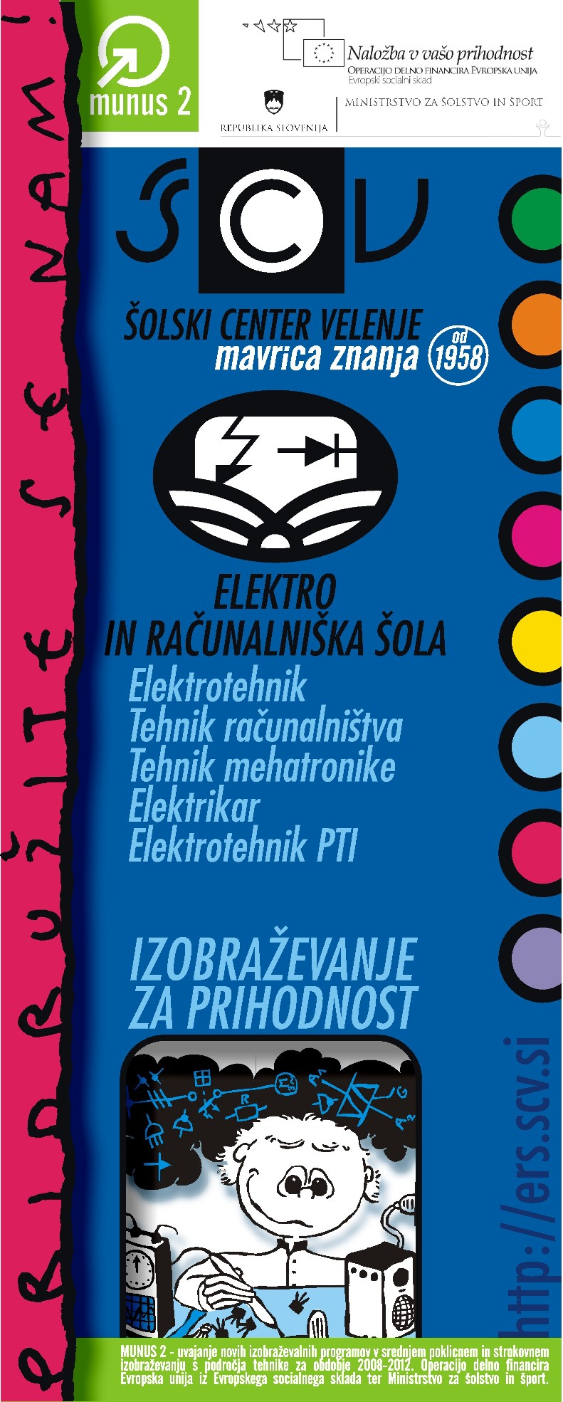 zgibanka elektro 80 200 2010 mala