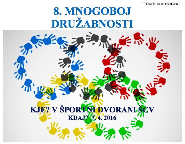 mnogoboj druzabnosti 2016 logo