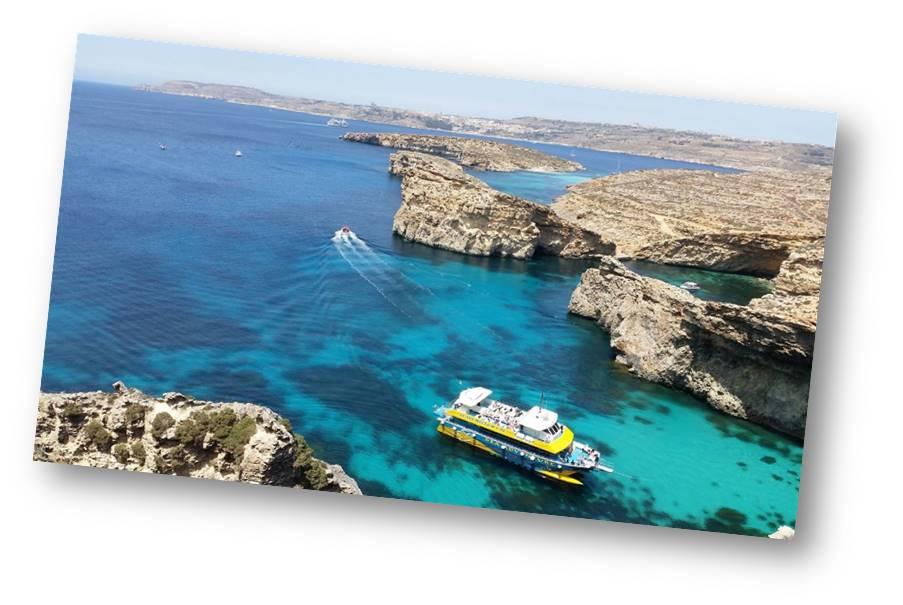 PUD Malta 2016 koncna