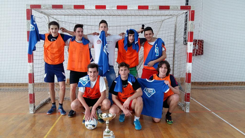 nogometnaliga ERS finale 2016