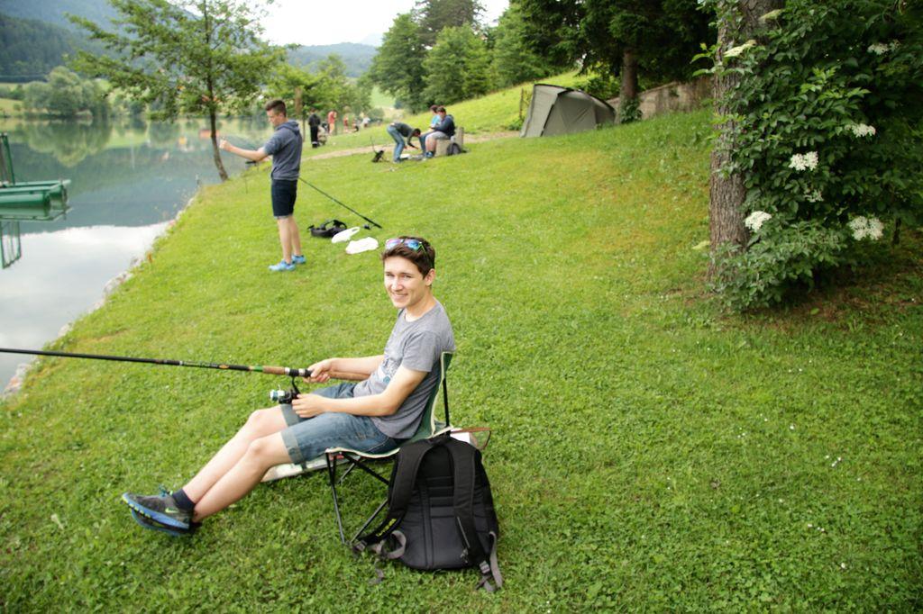 sportni dan ribolov 2016